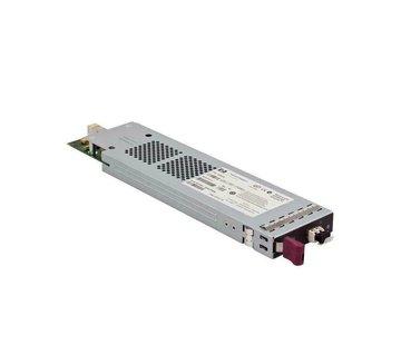 HP HP Fiber Channel I / O Module MSA1500 AA987A 361260-001
