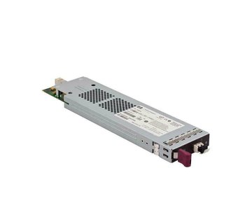HP HP Fibre Channel I/O Modul MSA1500 AA987A 361260-001
