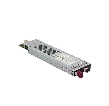 HP Módulo de E / S de canal de fibra HP MSA1500 AA987A 361260-001