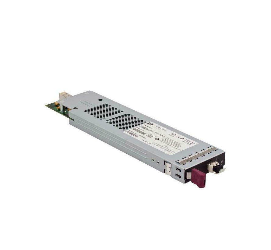 Módulo de E / S de canal de fibra HP MSA1500 AA987A 361260-001