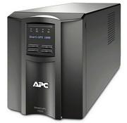APC APC SMT1000I Smart-UPS 1000 LCD Wechselstrom 230V 670 Watt 1000VA USV