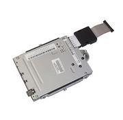 HP HP 228507-001 Unidad de disquete ProLiant DL380 G2 G3 G4 226949-930 226949-230
