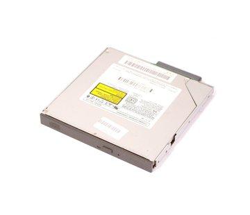 Compaq Compaq SN-124 314933-F30 24x CD-ROM Drive IDE for ProLiant DL380 G4