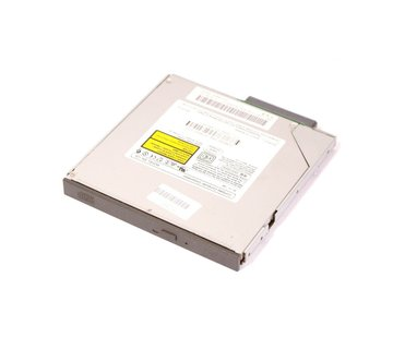 Compaq Compaq SN-124 314933-F30 CD-ROM de 24x IDE para ProLiant DL380 G4