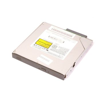 Compaq Compaq SN-124 314933-F30 24x CD-ROM Drive IDE for ProLiant DL380 G4