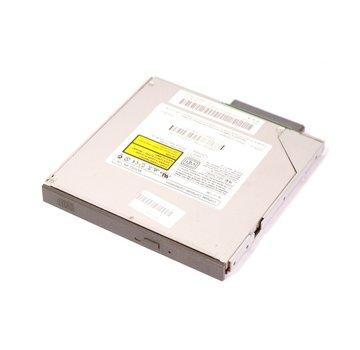 Compaq Compaq SN-124 314933-F30 24x CD-Rom Laufwerk IDE für ProLiant DL380 G4