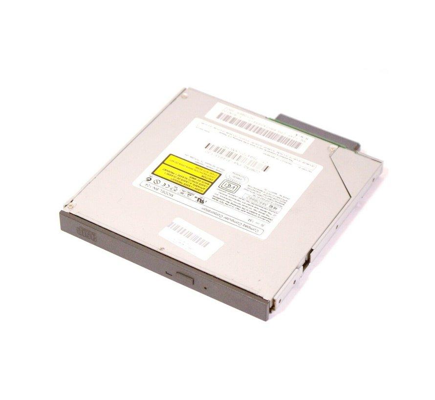 Compaq SN-124 314933-F30 24x CD-Rom Laufwerk IDE für ProLiant DL380 G4