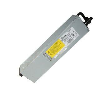 Fujitsu Fujitsu Siemens DPS-700KB B A3C40093202 Fuente de alimentación de 700 W para servidor RX300 S4
