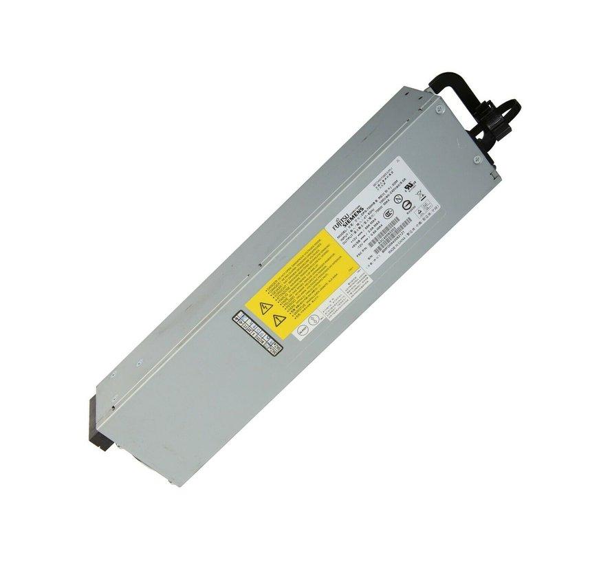 Fujitsu Siemens DPS-700KB B A3C40093202 Fuente de alimentación de 700 W para servidor RX300 S4