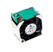 Fujitsu Fujitsu A3C40053965 Ventilador del sistema Primergy RX300 S2 S3 S4 - Delta FFB0612EHE