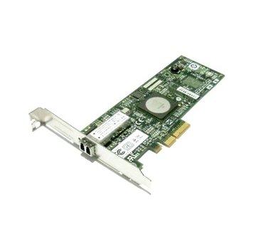 Controlador de canal de fibra Emulex FC1120005-14B LPE1150 PCIe