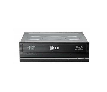 LG LG CH10LS20 Blu-Ray ROM BD-ROM Grabadora de DVD Combo SATA
