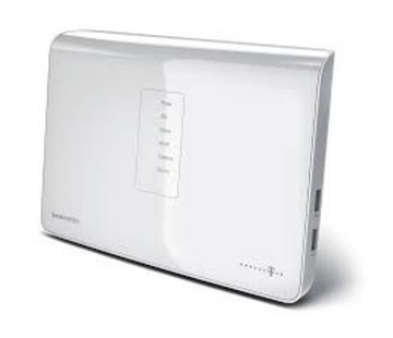 T-Home Telekom Speedport W921V WLAN router Annex J DSL IP connection W 921V