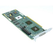 HP HP Compaq 143886-001 2DH PCI SCSI-RAID-Controllerkarte