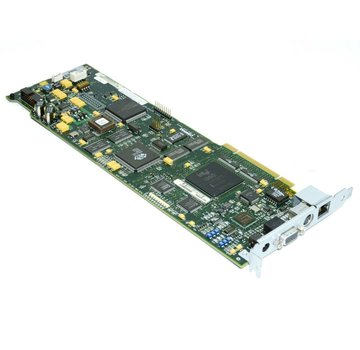 Compaq Compaq 227925-001 Remote Insight-Karte PCI-VGA-LAN 011263-001 152143-000 227925