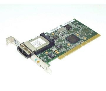 HP HP A5158A - 1 Gb/s Fibre Channel HBA PCI Adapter