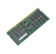 HP HP 9000 A5797-60001 256MB SYNCDRAM Memory