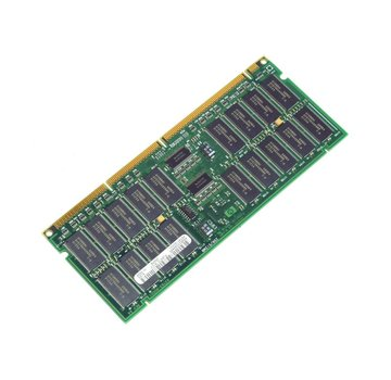 HP HP 9000 A5797-60001 256MB  Memoria principal de SYNCDRAM