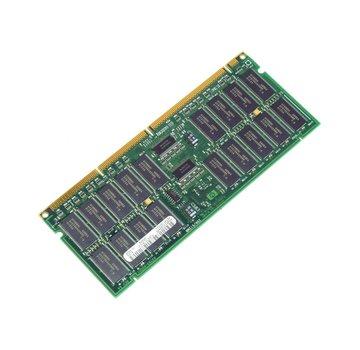 HP HP 9000 A5797-60001 256MB SYNCDRAM Arbeitsspeicher RAM