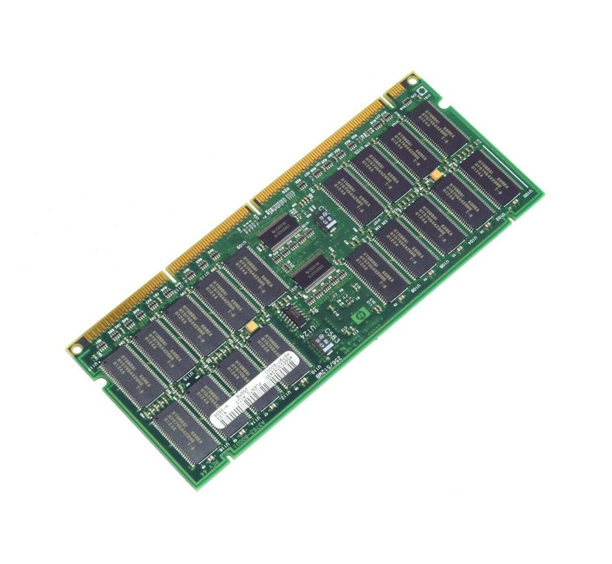 HP 9000 A5797-60001 256MB SYNCDRAM Memory