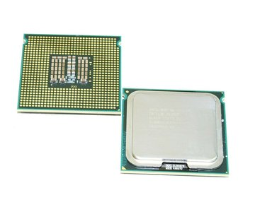 Intel Intel Xeon X5450 3.00GHz 4 core 12MB 1333MHz SLASB processor CPU