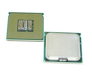 Intel Intel Xeon X5450 3.00GHz 4 núcleos 12MB 1333MHz Procesador SLASB CPU