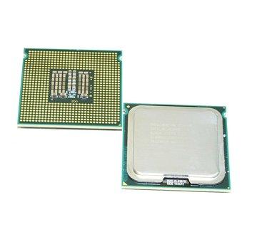 Intel Intel Xeon X5450 3,00GHz 4Kern 12MB 1333MHz SLASB Prozessor CPU