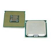 Intel Procesador Intel Xeon 5130 SLAG dual-core 2000MHz / 4M / 1333
