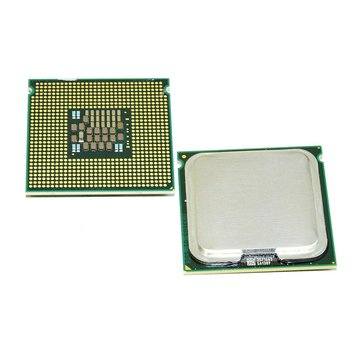 Intel Intel Xeon 5130 Dual Core 2 GHz / 4 MB / 1333 MHz FSB SLABP-Prozessor