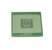 Intel Intel CPU Socket 604 Xeon 3 GHz/2M/800 SL8P6 Processor