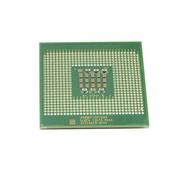 Intel Procesador Intel CPU Socket 604 Xeon 3 GHz / 2M / 800 SL8P6