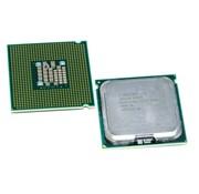 Intel Intel SL9RX Xeon 5130 Dual Core 2,0 GHz Ghz 1333 MHz, 2 MB CPU-Prozessor