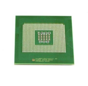 Intel Intel Xeon MP CPU SL8UM SL84U Fujitsu 3.16GHz 3167MHz 1 MB 667MHz procesador