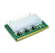 HP 407748-001 Spannungsregler-VRM für HP Compaq ProLiant Server