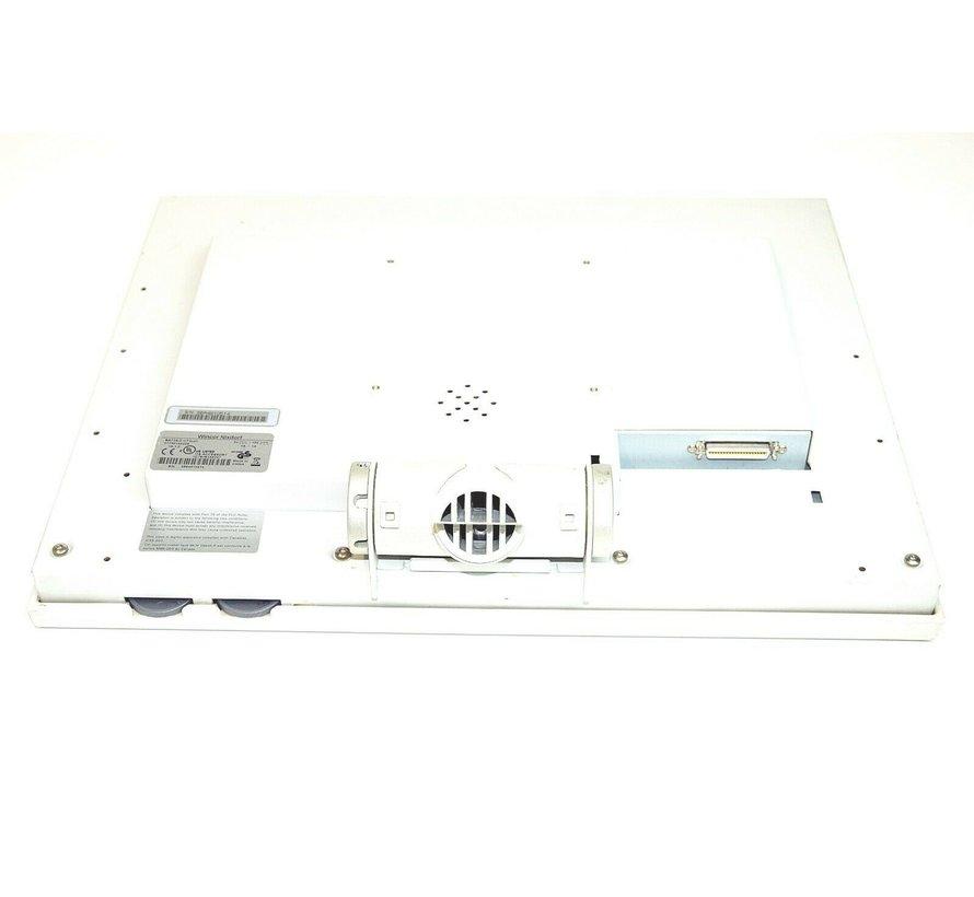 "Wincor Nixdorf BA73A-2 / CTouch 15 ""Touch Screen Display Monitor BA73A-2 POS"