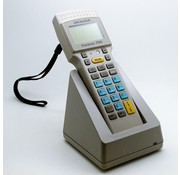 Datalogic Datalogic Formula 734 Terminal Barcode Scanner Scanner + Charging Station