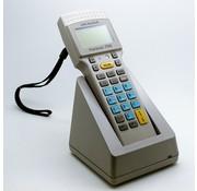 Datalogic Datalogic Formula 734 Terminal Barcodescanner Scanner + Ladestation