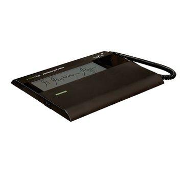 StepOver firmas naturaSign Pad Classic Pad Terminal USB Signature