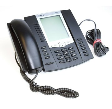 Aastra DeTeWe Aastra OpenPhone 6775 System Telephone