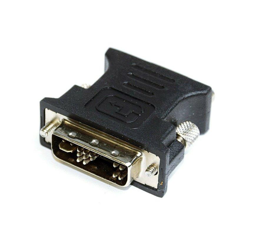 Computer Monitor Adapter DVI to VGA Adapter Monitor Adapter NEW