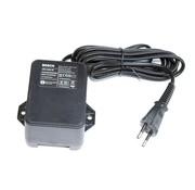 Bosch BOSCH Fuente de alimentación 24V CA 720mA para videocámaras UPA-2420-50 Fuente de alimentación Cargador