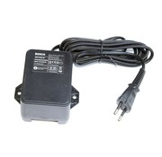 Bosch BOSCH Power Supply 24V AC 720mA for Video Cameras UPA-2420-50 Power Supply Charger