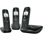 Teléfonos y accesorios