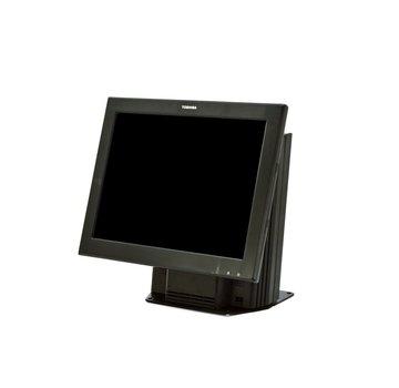 Toshiba Sistema de TPV todo en uno para el monitor táctil de la Toshiba WILLPOS A20 ST-A20 EPOS