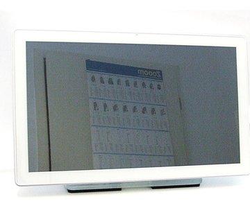 """4POS 4POS POS-560 GT Wide POS 21.5 """"Sistema POS integrado POS Monitor táctil + PC"""