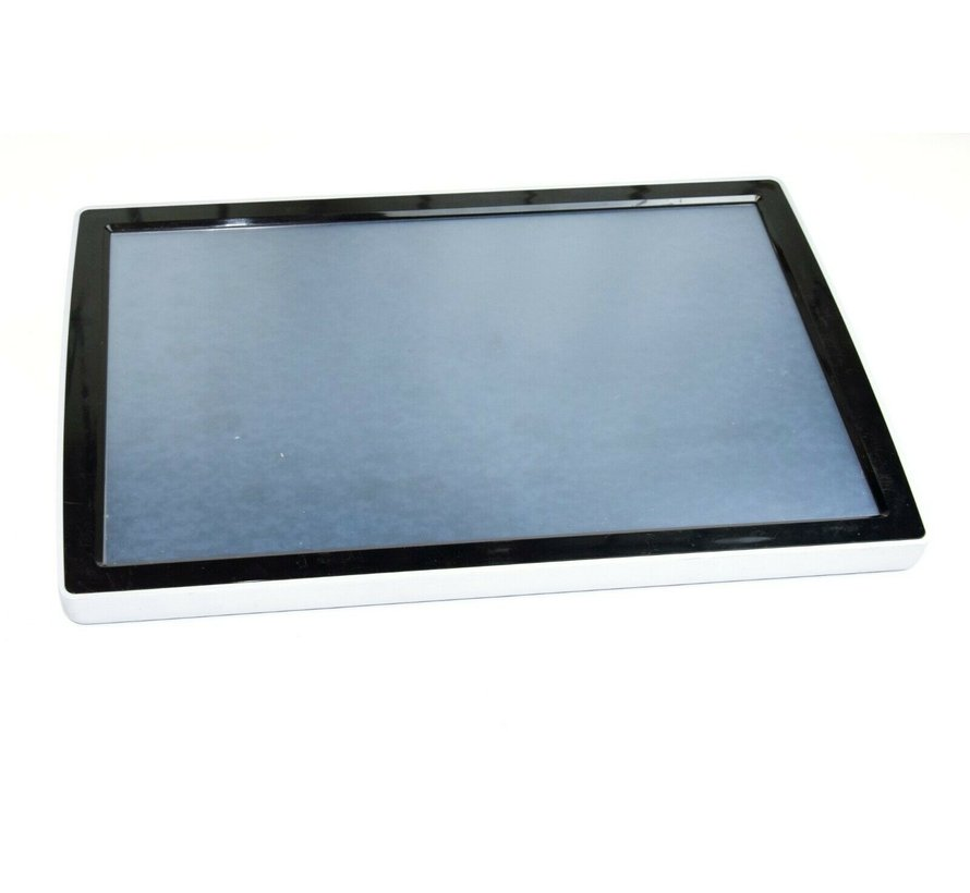 "ADG BS K4000 V 15.4 ""Monitor de pantalla táctil para sistema de caja registradora POS K 4000"