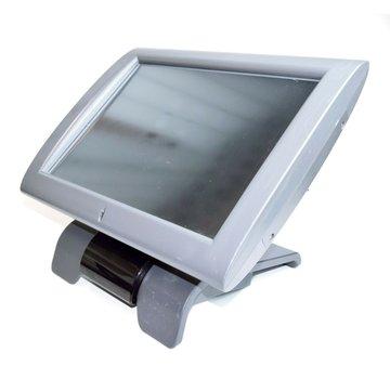 """Elo Posligne ELIOS-II-G-ELO POS system POS Terminal 15 """"Touch Display PC 2GB 160GB"""