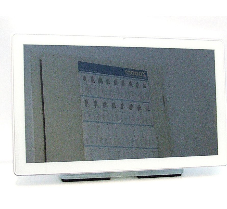 """4POS K759 WidePOS 21,5"""" Integriertes Kassensystem POS Touch Monitor + PC"""
