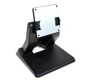 4POS Stand 4POS MCM-417 MCM-419 MCM-420 MCM-421 MCM-422 Touch Monitor