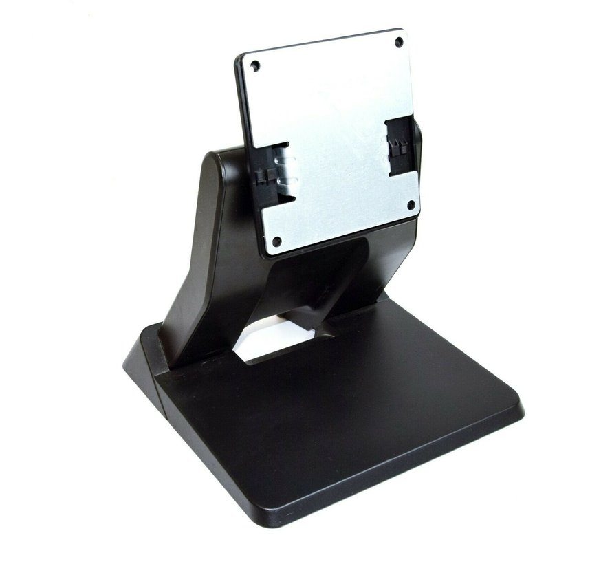 Standfuss Fuss 4POS MCM-417 MCM-419 MCM-420 MCM-421 MCM-422 Touch Monitor